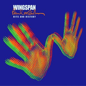 Image for 'Wingspan: Hits and History (CD Sampler)'