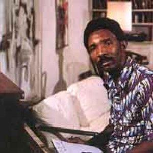 Bild für 'Clarence Reid'