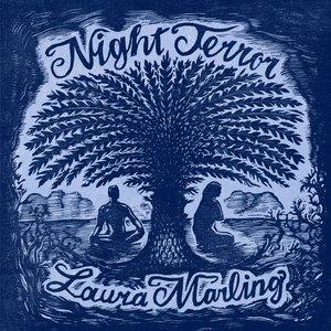 Image for 'Night Terror'