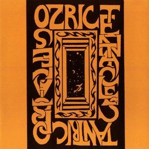 Imagem de 'Tantric Obstacles'