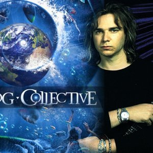 Image for 'The Prog Collective'