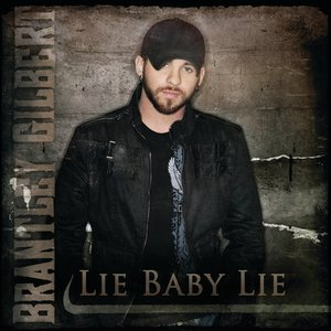 Image for 'Lie Baby Lie'