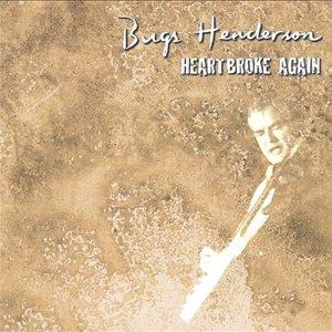 Imagen de 'Heartbroke Again'