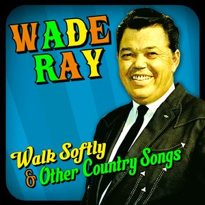 Image for 'Walk Softly & Other Country Songs'