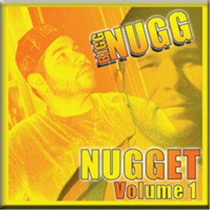 Image for 'Nugget, Vol. 1'