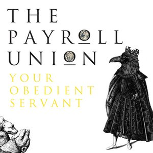 Image for 'Your Obedient Servant'