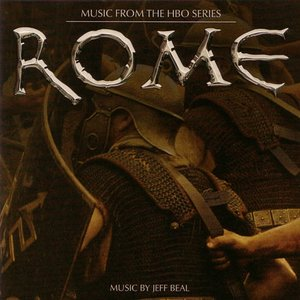 Image for 'Rome'