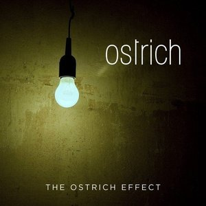 Image for 'The Ostrich Effect'