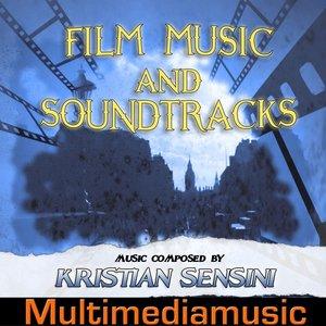 Imagem de 'Film Music and Soundtracks'