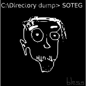 Image for 'Directory Dump'