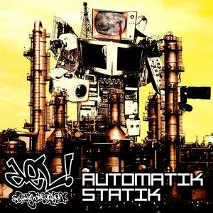 Imagen de 'Automatik Statik'