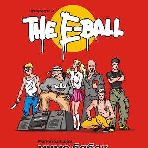 Immagine per 'E-Ball'