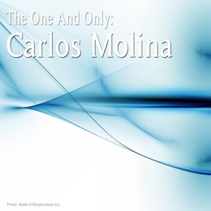 Image for 'The One And Only: Carlos Molina'