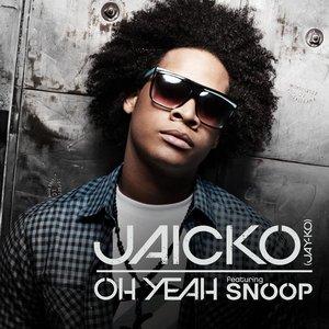 Imagen de 'Oh Yeah (Snoop Mix)'