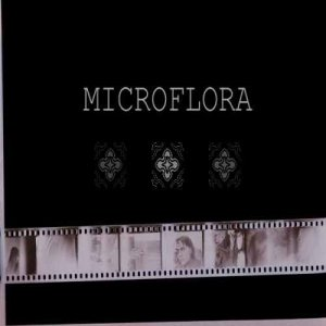 Image for 'microFlora (const002)'