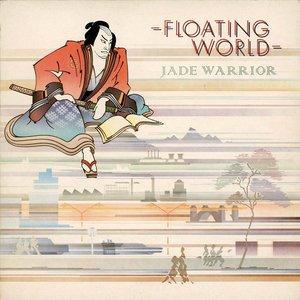 Image for 'Floating World'