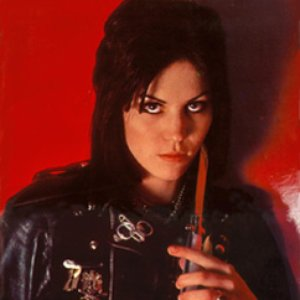 Image for 'Joan Jett'
