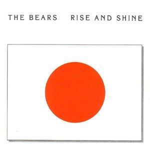 Imagem de 'Rise and Shine'