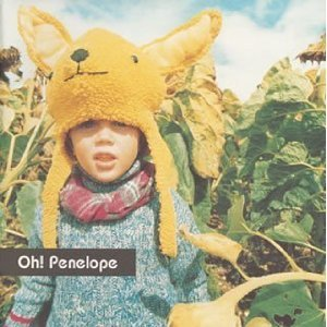 Image for 'Oh!Penelope'