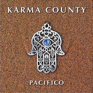 Bild för 'Pacifico'
