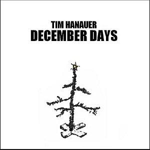 Image for 'December Days'