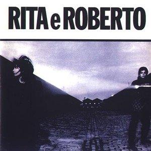 Bild für 'Rita E Roberto'