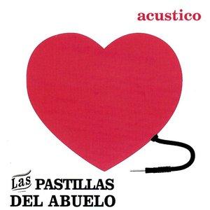 Imagen de 'Acustico'