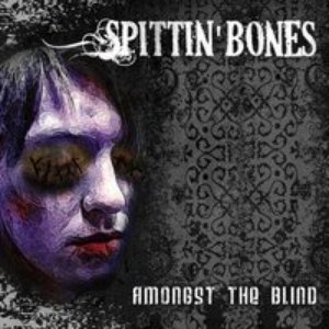 Image for 'Amongst The Blind EP'