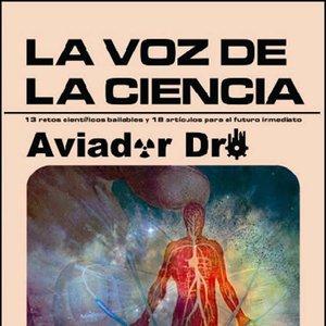 Image for 'La Voz De La Ciencia'