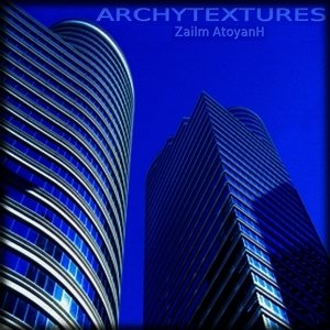 Image for 'ArchyTextures'