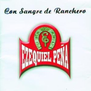 Image for 'El Pajaro Prieto'