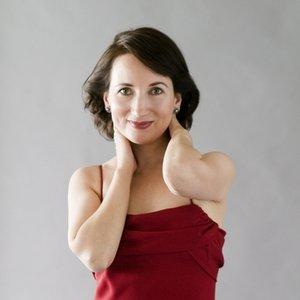 Image for 'Elena Zoubareva'