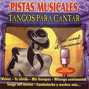 Image for 'Cuesta Abajo'