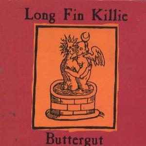 Image pour 'Buttergut'
