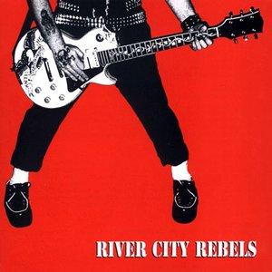 Bild für 'Life of a Rebel'