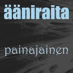 Image for 'Ääniraita'