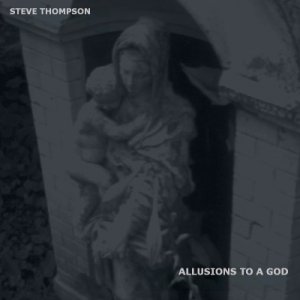 Image for 'Allusions To A God (Radio Mix)'