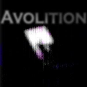 Image for 'Avolition'