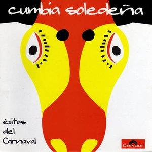 Image for 'La Cumbia Soledeña'