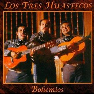 Image for 'Los Tres Huastecos'