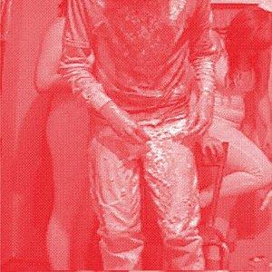 Image for 'Teen Creeps'