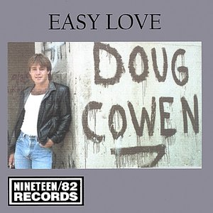 Image pour 'Easy Love'