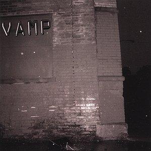Immagine per 'Vamp'