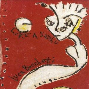 Image for 'Like A Sadhu EP'
