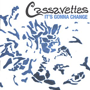 Image for 'It's Gonna Change'
