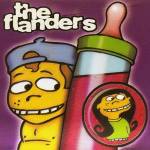 Image for 'The Flanders'