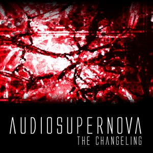 Image for 'The Changeling EP (Instrumental)'