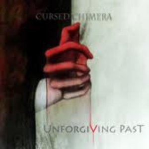 Image pour 'Unforgiving Past'