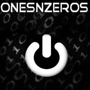 Image for 'OnesNzeroS'