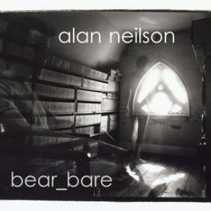 Image for 'bear_bare'